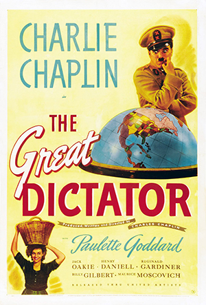 the-great_dictator_1940