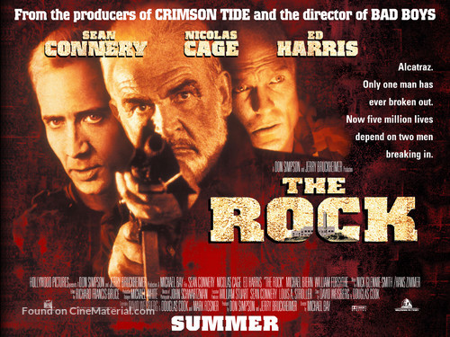 the_rock_1996