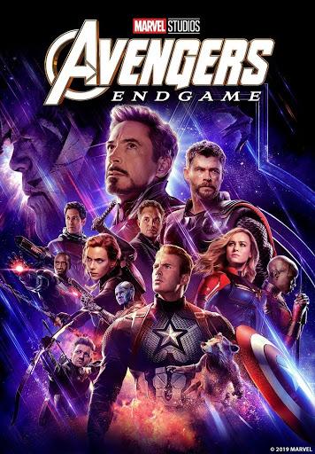 avengers_endgame_2019