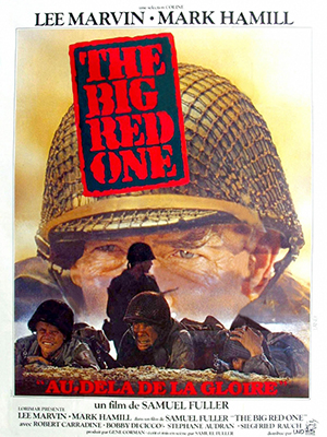 the_big_red_one_1980