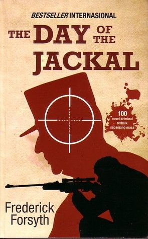 the_day_of_the_jackal