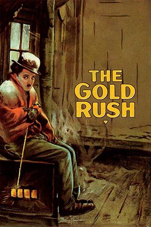 the_gold_rush_1925