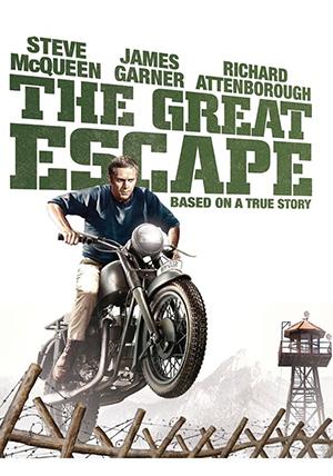 the_great_escape_1963