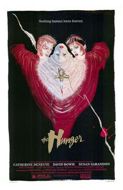 the_hunger_1983