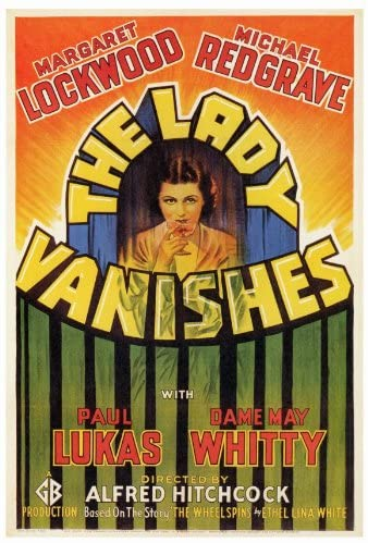 the_lady_vanishes_1938
