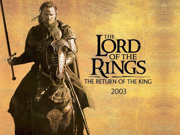 the_lord_of_the_rings_tow_towers_2003