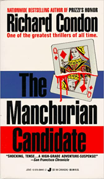 the_manchurian_candidate_richard_condon