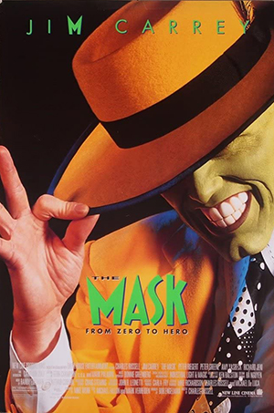 the_mask_1994