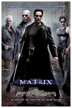 the_matrix_1999