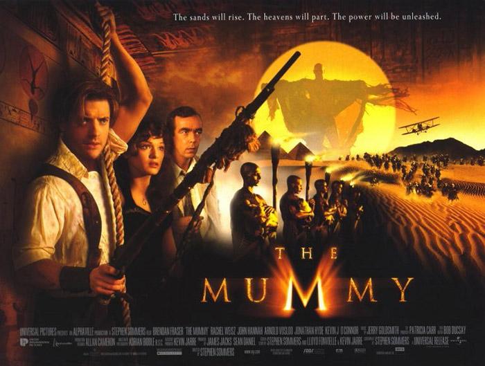 the_mummy_1999