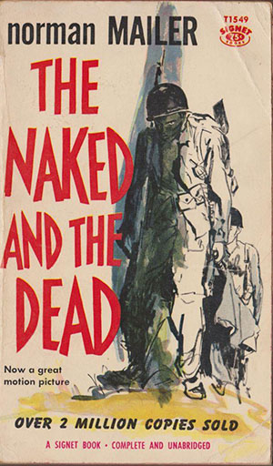 the_naked_and_the_dead