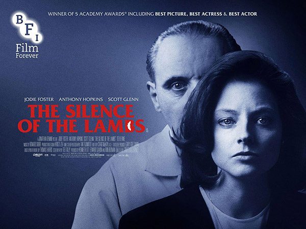 the_silence_of_the_lambs_1991