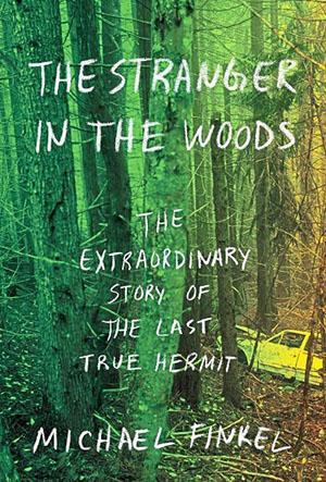 the_stranger_in_the_woods_michael_finken
