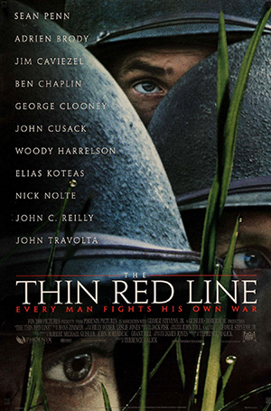 the_thin_red_line_1998
