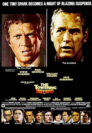the_towering_inferno_1974