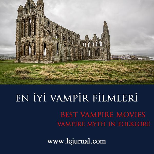 en_iyi_vampir_filmleri
