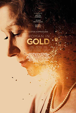 woman_in_gold_2015
