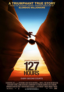 127_hours_2010