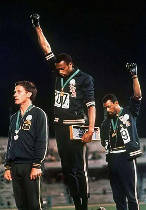 1968-olimpiyat-oyunlarinda-havaya-kalkan-iki-siyah-yumrugun-hikayesi-