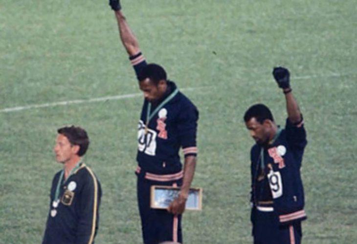 1968_olimpiyat_oyunlari_protestosu
