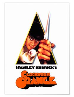 A_Clockwork_Orange_1971