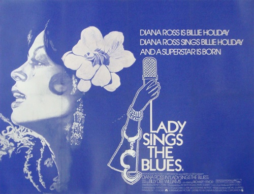 lady_sings_the_blues_1972