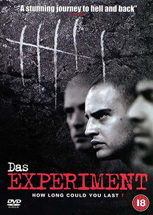 Das_Experiment_2001_the_experiment