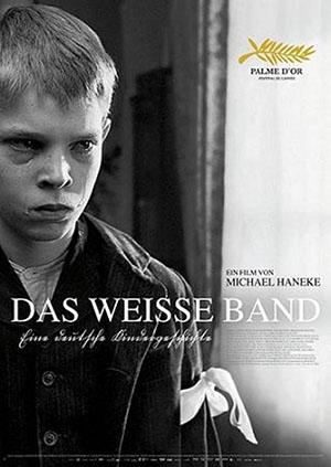 Das_weiße_Band_2009_haneke