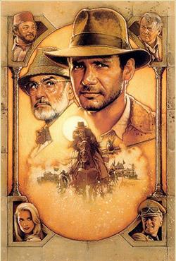 Indiana_Jones_And_The_Last_Crusade_1989