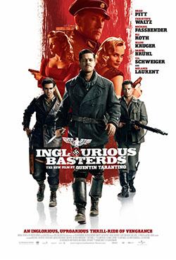Inglourious_Basterds_2009