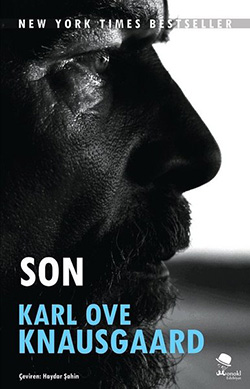 Karl_Ove_Knausgaard_son
