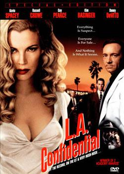 L.A._Confidential_1997