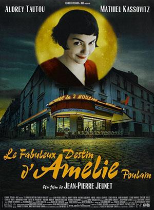 Le_fabuleux_destin_d'Amélie_Poulain_2001