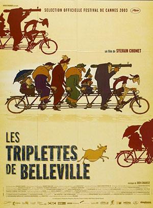 Les_triplettes_de_Belleville_2003