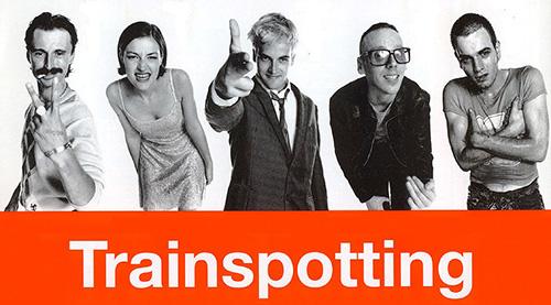 Trainspotting_1996