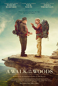 a_walk_in_the_woods_2015