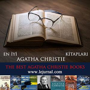 en_iyi_agatha_chrsitie_kitaplari