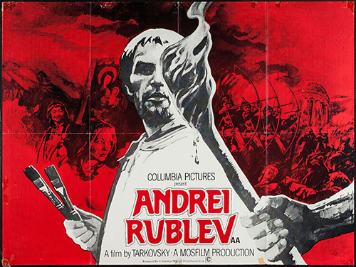 andrei_rublev_1966