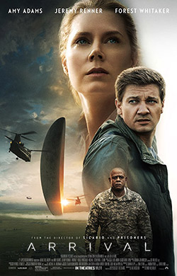 arrival_2016