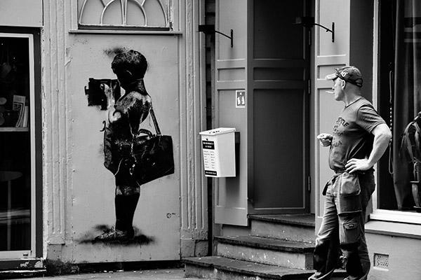 banksy_street