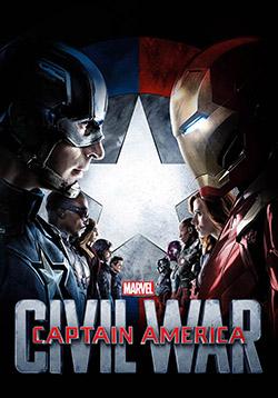 captain_america_civil_war_2016