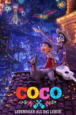 coco_2017