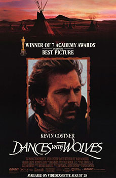 dances_with_wolves_1990