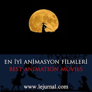 en_iyi_animasyon_filmleri
