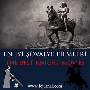 en_iyi_sovalye_filmleri