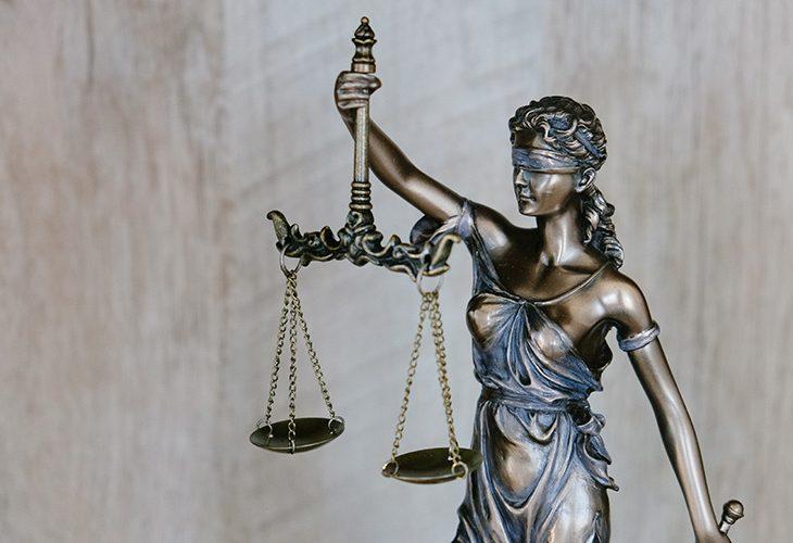 en_iyi_mahkeme_filmleri