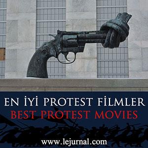 en_iyi_protest_filmler