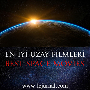 en_iyi_uzay_filmleri