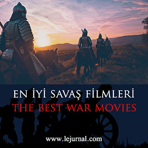 en_iyi_savaş_filmleri