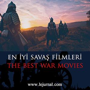 en_iyi_savas_filmleri